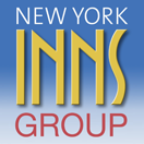 NY furnished studios for rent at Nyinns